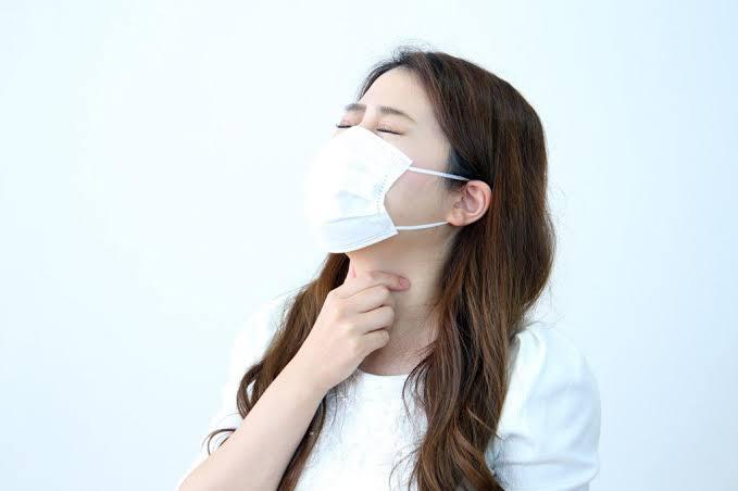 トラネキサム 酸 喉 の 痛み
